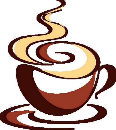 Miam images page 70 - Tasse de cafe dessin ...