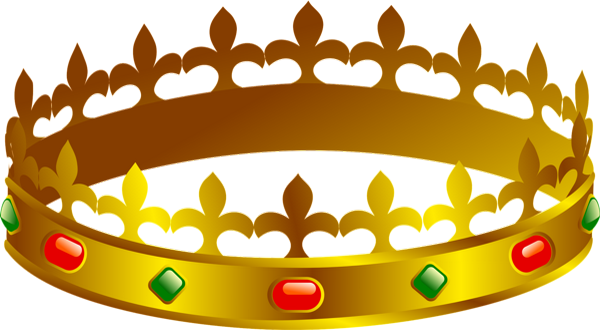 Epiphanie Couronne Png Tube Corona Epifania Crown