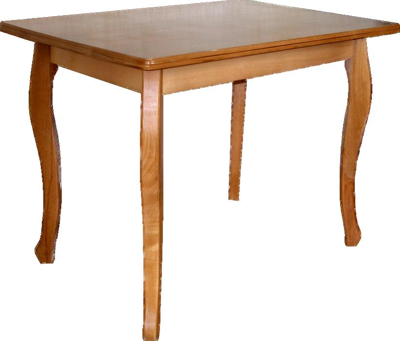 table en bois tube png tavolo mesa png