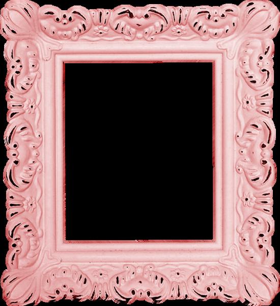cadre png tube frame png transparent rahmen png. Black Bedroom Furniture Sets. Home Design Ideas