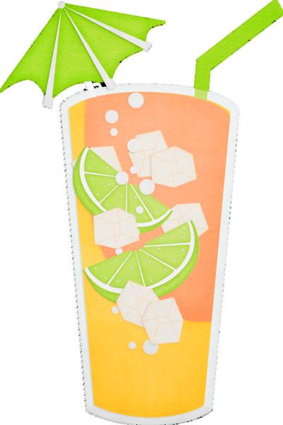 Cocktail png illustration dessin breuvage - Dessin cocktail ...