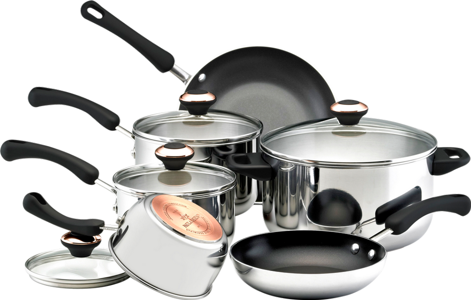 ustensiles de cuisine png tube cooking tools png. Black Bedroom Furniture Sets. Home Design Ideas