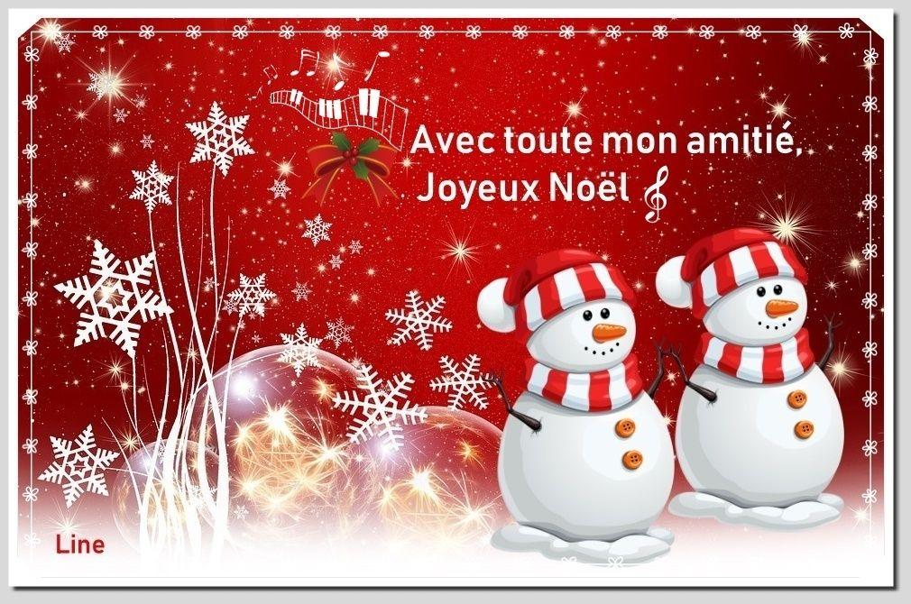 Joyeux Noel Et Nouvel An.No L Nouvel An Joyeux Noel Page 3